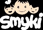 Smyki - przedszkole niepubliczne w sząbruku